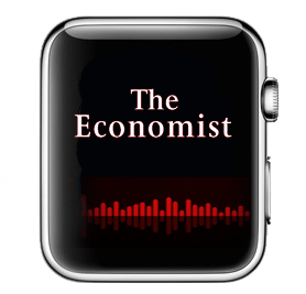 econ-apple-watch