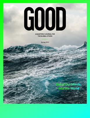 GoodMagazine