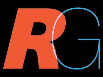 Helvetica-reborn