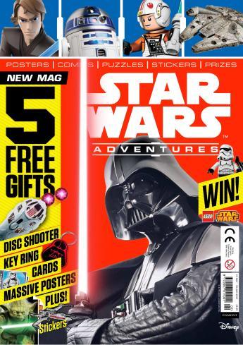 star-wars-mag