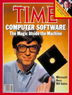 timecover-billgates