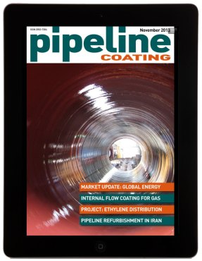 PipelineCoating-cover-lg