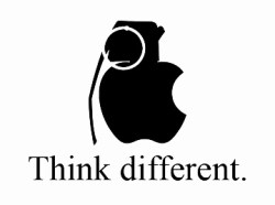 thinkdifferent-white