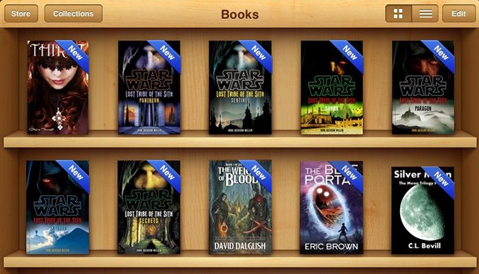 ebookssales