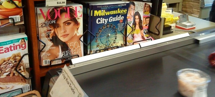 magazines-checkout