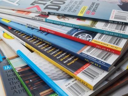 print-magazines-pb