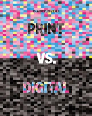 printvsdigital1
