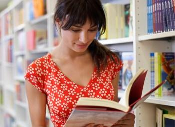 readingtextbook