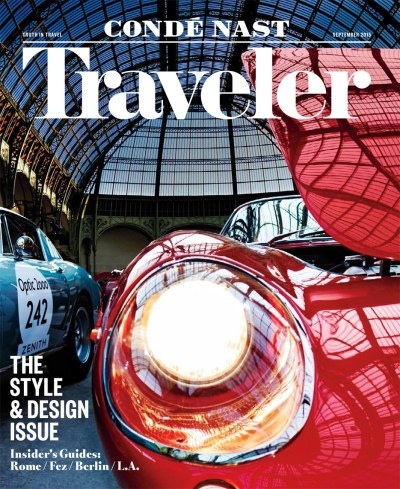 conde-nast-traveler-cover-september-2015