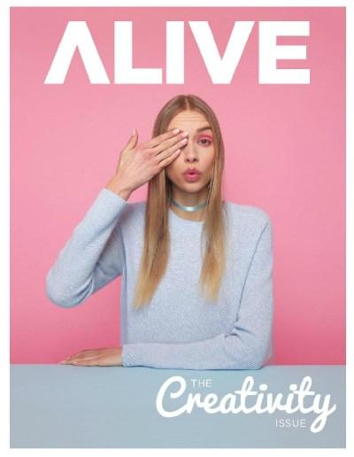 alive-mag