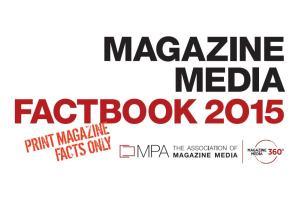 MPA-FACTbook2015-PRINTjpg_Page1