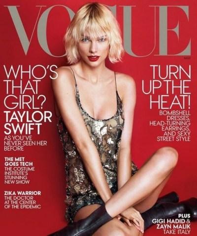 Vogue-May-2016