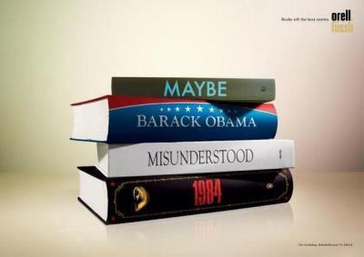 bookshop-print-ad