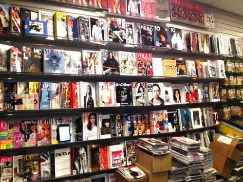 newsstand2