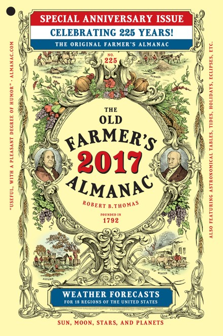 old-farmers-almanac-2017