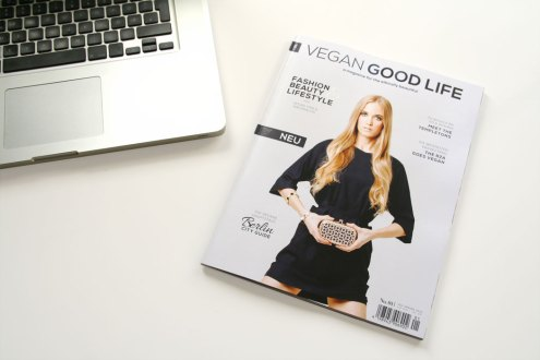 vegangoodlife_cover02