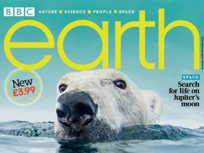 bbc-earth-magazine-front-cover-e1477568478680