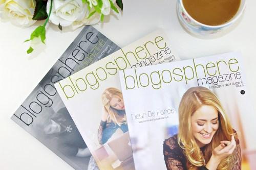 blogosphere-magazine