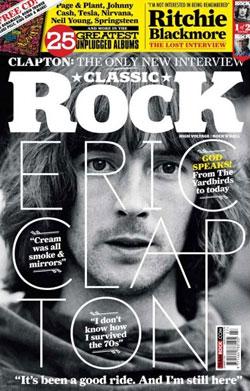 classic_rock_so16