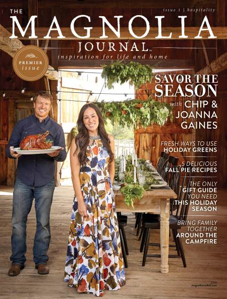 the-magnolia-journal-cover-image