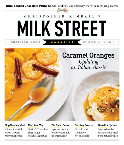 milkstreetmagazine
