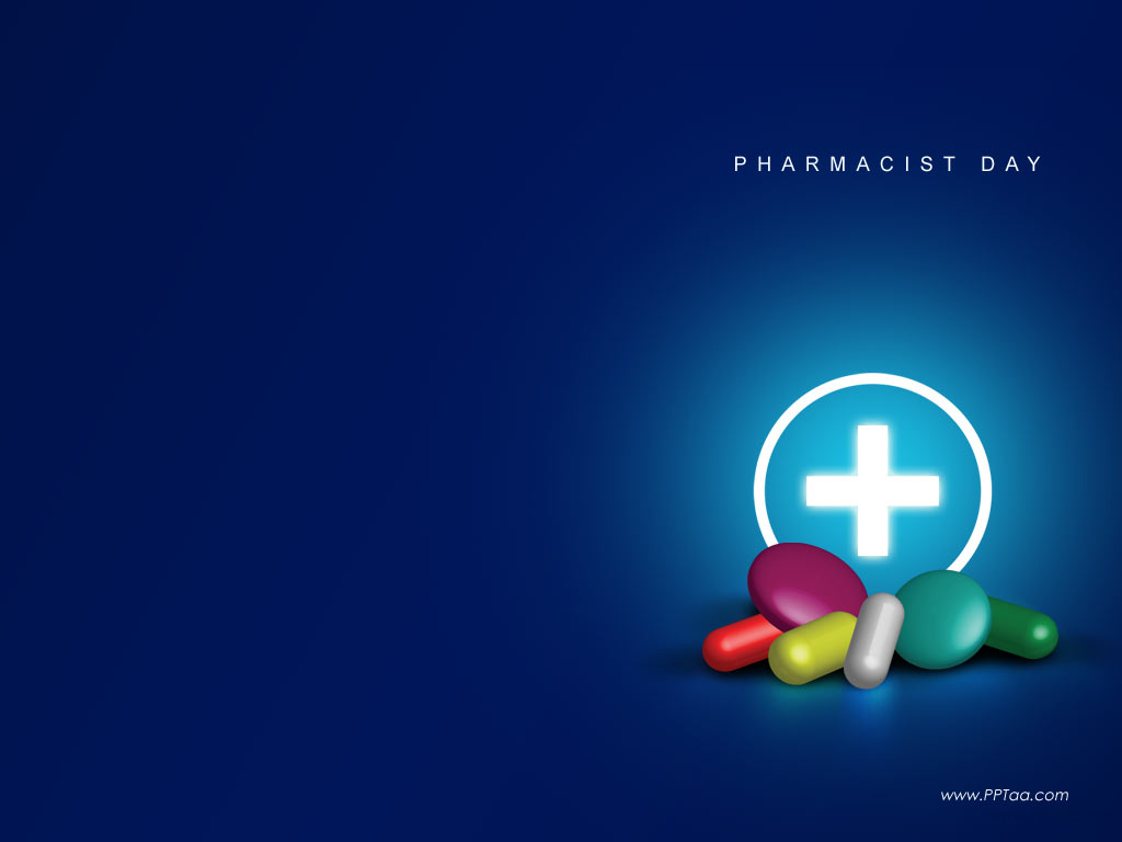 Pharmacy ppt templates northurthwall pharmacy ppt templates alramifo Images
