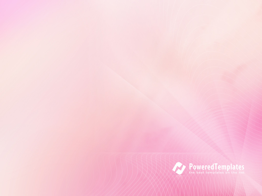 pink ppt ppt background « ppt backgrounds templates, Powerpoint templates