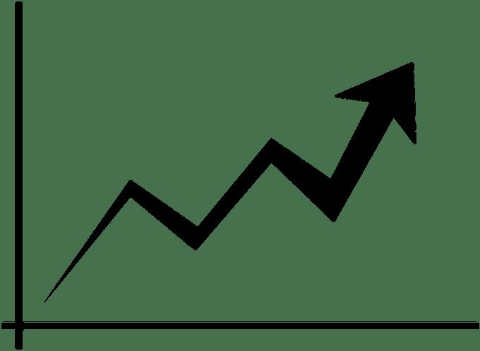 chart-line-148256_960_720