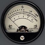 新技適対応! SR-01型CB無線機が予約開始!