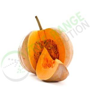 Pumpkin Seed