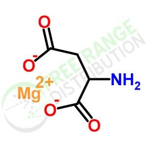 Magnesium Aspartate