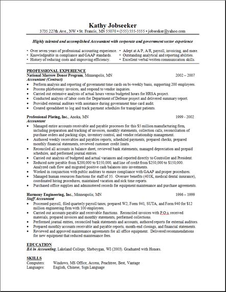 tags resume page layout layout of cover letter microsoft word 2007