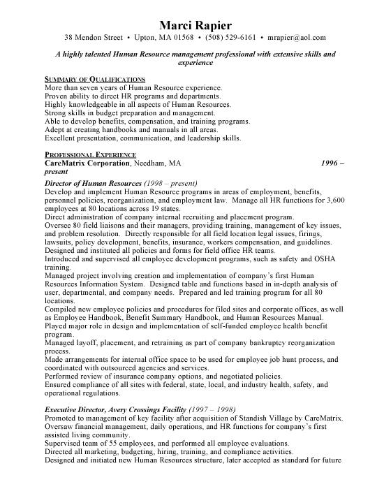 resume name ideas monster resume monster accounting jobs monster