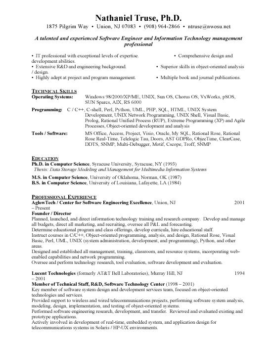 best descriptive essay editor service usa essay about essay essay thesis