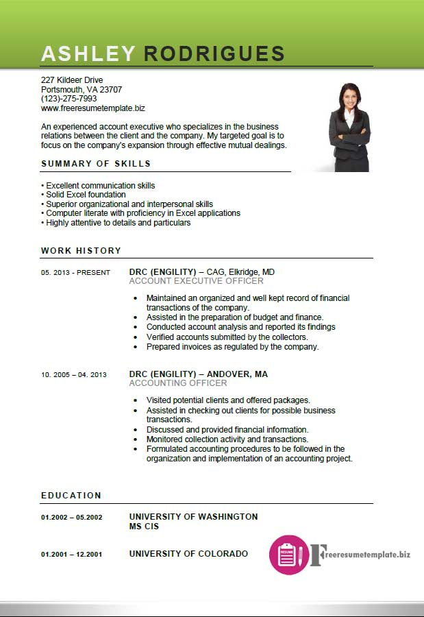 hospice resume sample resume hospice aide resume exles near