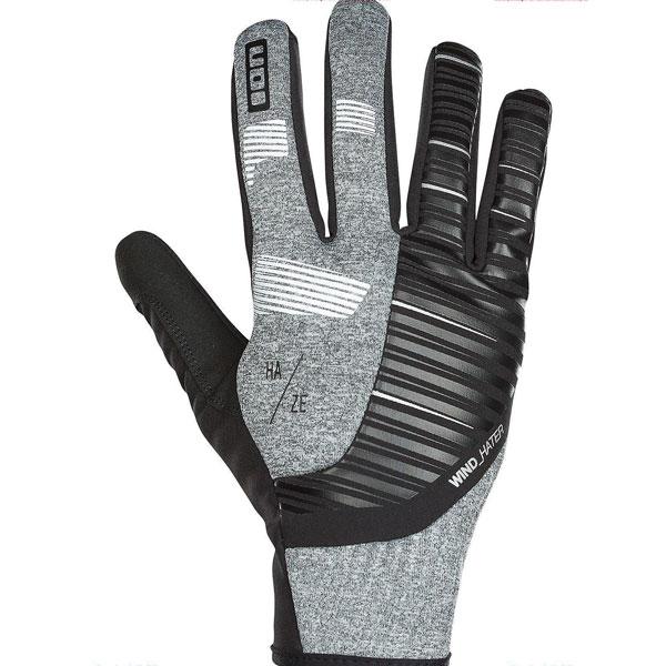 Ветроустойчиви ръкавици