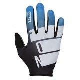 ръкавици Ion Dude Night blue