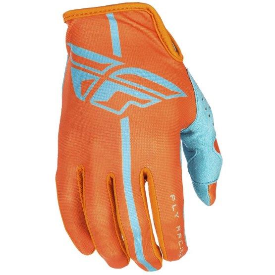 Ръкавици Fly Racing