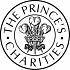The Prince's Charities