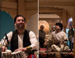 The Art of Afghan Music | Freer|Sackler