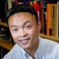 Haicheng Wang, Advisory Board Member