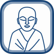 Icon for Hyecho's Journey app