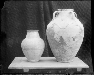 Sevruguin, Antoin,; b&w ; 15.8 cm. x 12.8 cm.; Myron Bement Smith Collection: Antoin Sevruguin Photographs. Freer Gallery of Art and Arthur M. Sackler Gallery Archives. Smithsonian Institution, Washington D.C. Gift of Katherine Dennis Smith, 1973-1985