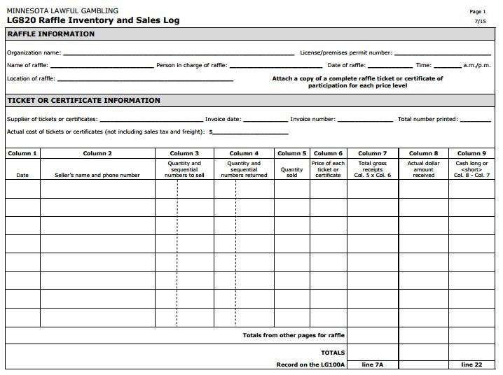 sales log - Tikir.reitschule-pegasus.co