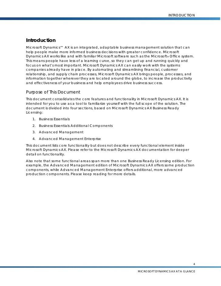 Microsoft white paper template kenindlecomfortzone microsoft white paper template accmission Images