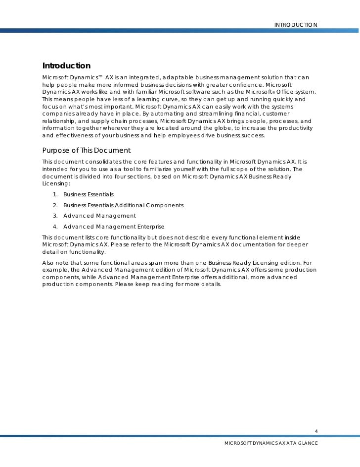 Share This:  Microsoft White Paper Template