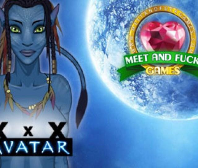Fsi Sex Game Avatar Xxx
