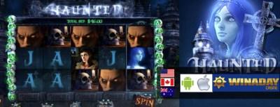 Fremantle Slot Machines - Online Casinos: Popular Online Casino Slot