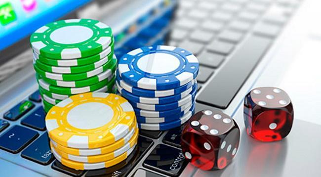 10 Most Popular Casino Games in Ireland 2021
