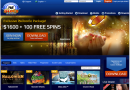 All Slots casino Ireland